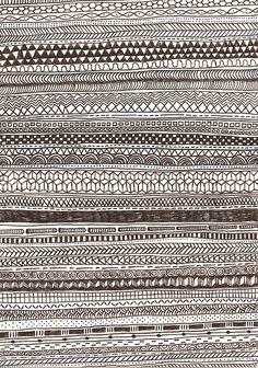 une histoire de verticalité by lageometrie, via Flickr