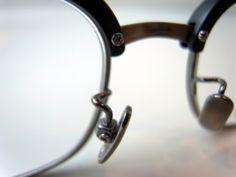 Lunor combi,stunning details.