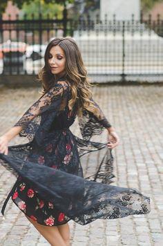 Dark & Romantic with ByCatalfo - Alisha Lynn Photography Photo Shoot Tips, Beauty Portrait, Photography Branding, Personal Branding, Girl Boss, Portrait Photography, Hair Makeup, Feminine, Portraits