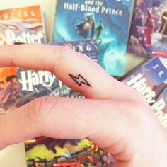 17 Best Tiny Tattoos - Small Tattoo Design Ideas and Inspiration