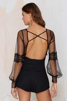 9d00162e6b 53 Best bodysuit blouse images