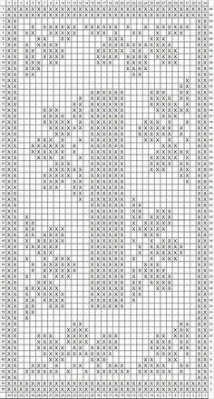 Crochet Placemat Patterns, Crochet Table Runner Pattern, Crochet Square Patterns, Crochet Motifs, Crochet Designs, Crochet Curtains, Crochet Cushions, Filet Crochet Charts, Crochet Diagram