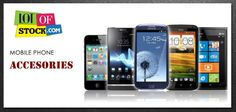 "From bluetooth headsets to attractive mobile covers, you can get them all here at Lotofstock! ""http://goo.gl/7fbSD4"""
