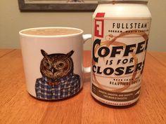 One of my favorite coffee porters. #FavoriteBeers #summershandy #beers #footy #greatnight #beer #friends #craftbeer #sun #cheers #beach #BBQ