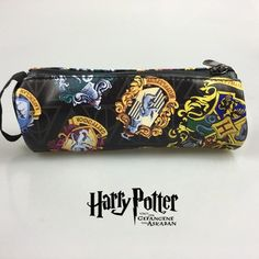 Anime Cartoon Wallets Harry Potter World of Warcraft Games of Thrones Purse Pen Pencil Box Bags Leather Men Women Wallet //Price: $8.99 & Always FREE Shipping World Wide//     Stocking Stuffer They'll Never Forget     Anime Cartoon Wallets Harry Potter World of Warcraft Games of Thrones Purse Pen Pencil Box Bags Leather Men Women Wallet  Size: 17.5*7.5*7.5cm (6.9*2.95*2.95inch)  Material: PU Leather  Closure Type: Zipper  Packing: Opp Bag…