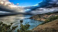 Ranchos Palos Verdes California