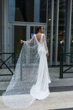 Wedding Dress Styles, Dream Wedding Dresses, Wedding Gowns, Wedding Bells, Wedding Day, Indian Wedding Fashion, Indian Fashion, Dress Rings, Day Dresses