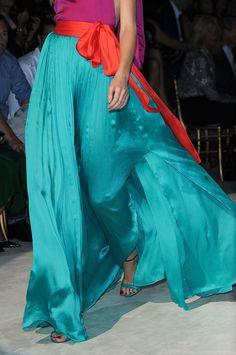 fashion & evening - PHabulous colour effect