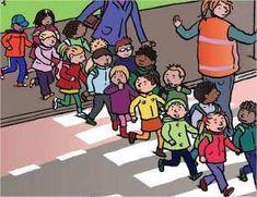 Activities For Kids, Transportation, Kindergarten, Preschool, Classroom, Teaching, Children, Pictures, Fictional Characters