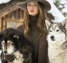 The Spirit of Fall: Simple elegance meets nomadic romance from Ralph Lauren Collection