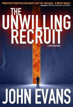 Journalist John Hunt is known for taking any risk necessary to get the story. That is until his careless ambition leads to a hefty price. Reporting in Syria, John leads his cameraman Andrew three m…