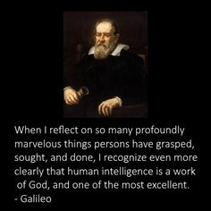 "Galileo Galilei - 15 February 1564 – 8 January 1642) was an Italian astronomer, physicist, engineer, philosopher, and mathematician who played a major role in the scientific revolution of the seventeenth century. He has been called the ""father of observational astronomy"", the ""father of modern physics"", and the ""father of science""."