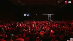 LG G6 es el nuevo smartphone tope de gama que la firma surcoreana ha annciado en el MWC, en una conferencia que te hemos ido comentando en directo. Ahí va todo lo que necesitas saber de uno de los mejores móviles inteligentes que pasarán esta semana por Barcelona.Como se esperaba, LG ha abandonado elconcepto modular de terminales anteriores. Un diseño interesante pero que no ha sido valorado en ventas como...