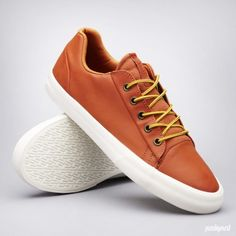 Supra Assault Tan/Bone