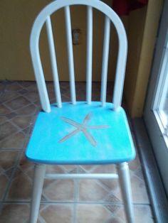 Grannies Refurbished Furniture