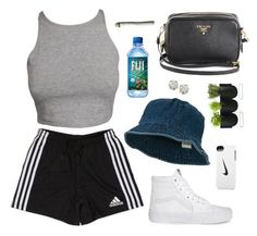 lazy day outfits for school winter Cute Lazy Outfits, Cute Swag Outfits, Sporty Outfits, Retro Outfits, Stylish Outfits, Skater Outfits, Teen Fashion Outfits, Look Fashion, Disney Outfits
