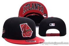 MLB Atlanta Braves Incomplete Logo Snapback Hats Caps|only US$6.00 - follow me to pick up couopons.