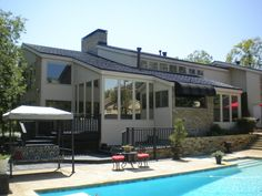 House vacation rental in Dallas from VRBO.com! #vacation #rental #travel #vrbo