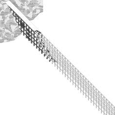 http://www.ecole.co/media/filer_thumbnails/2013/12/16/13.jpg__703x701_q95_crop_upscale.jpg