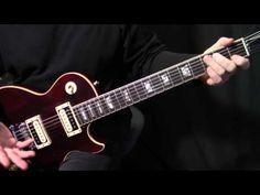"how to play ""Rhiannon"" on guitar by Fleetwood Mac | part 1 | rhythm guitar lesson tutorial - YouTube"