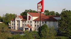 Red Roof Inn Coldwater - 3 Star #Hotel - $55 - #Hotels #UnitedStatesofAmerica #Coldwater http://www.justigo.co.nz/hotels/united-states-of-america/coldwater/red-roof-inn-coldwater_112391.html