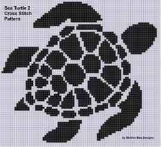 Cross Stitch Sea, Cross Stitch Animals, Cross Stitch Charts, Cross Stitch Designs, Cross Stitch Patterns, Cross Stitching, Cross Stitch Embroidery, Embroidery Patterns, Hand Embroidery