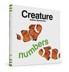 Creature -- Numbers