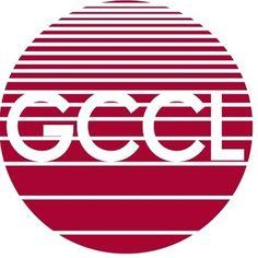 Grand Circle Cruise Line logo. North Face Logo, The North Face, Cruise, Cruises