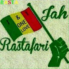 Jah Rastafari Jah Rastafari, Rastafari Quotes, Reggae Art, Reggae Style, Reggae Music, Rastafarian Culture, Jamaican Art, Rasta Art, Haile Selassie