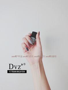 朵色环保♻️免卸甲水指彩💅 美到不得了了😍  #DVZ朵色全国总代YTTeam 📲WeChat:eldnnliew 📲WhatsApp:0165556275 【www.dvz.com.my】 【全马大量招收代理】 #朵色正品就必须选择YTTeam代理商购买 #RM530成为代理