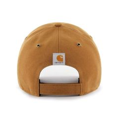 aliexpress new list 100% high quality 11 Best Hats Hats and More Hats images in 2020 | Hats, Baseball ...