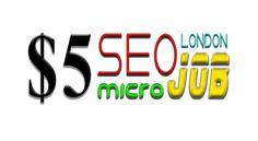 Buy $5 SEO Services      #London #SEO Seo Company, Seo Services, How To Get, London, Phoenix Arizona, Stuff To Buy, Big Ben London, London England