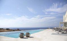 Aqua Vista Hotels: Χρυσή διάκριση στα Greek Hospitality Awards - iTravelling Hospitality, Aqua, Greek, Beach, Water, Outdoor, Gripe Water, Outdoors, The Beach