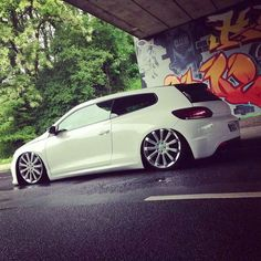 Vw Scirocco, Cars Uk, Race Cars, Volkswagen, Cheap Cars, Future Car, Amazing Cars, Ford Mustang, Cars And Motorcycles