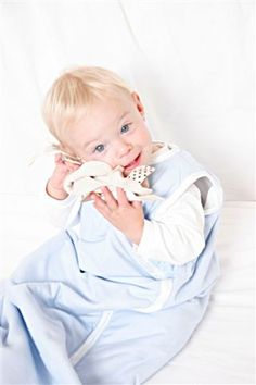 The Baby Sense Taglet Security Blanket is the ultimate 'doodoo blanky' (also referred to as comfort object or security blanket). It's made from incredibly soft Baby Sense, Young Baby, Security Blanket, Bedtime, Raincoat, Rain Jacket