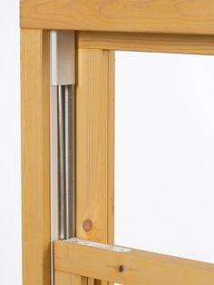 window world okc new home thermal windows world okc andersen marvin aluminum house pinterest windows windows and window replacement