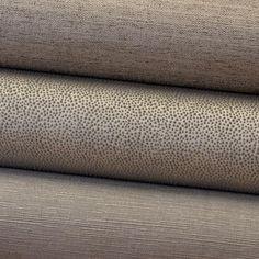 Warwick Fabrics: CORTINO, ZIANI, PAVIA