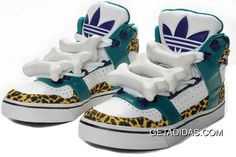 watch 1b829 e3d9f Best Brand Adidas Obyo Jeremy Scott Bones Shoes Hot Good-feeling TopDeals,  Price   100.87 - Adidas Shoes,Adidas Nmd,Superstar,Originals