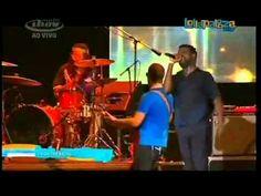 TV On The Radio - Waiting Room (Fugazi) (Lollapalooza BR 2012) - YouTube