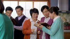 #Iisus #Sfanta_Biblie #rugăciune #salvare #creştinism #Evanghelie #bible_versuri #Creatorule The Voice, Bible