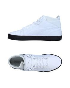 e77ee7b5f8c Puma Men Sneakers on YOOX. The best online selection of Sneakers Puma.