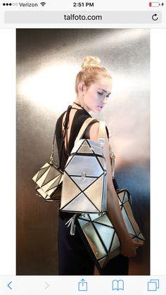 #Campaign #lookbook #photo #TalShpantzer #talfoto #fashion #model #mua