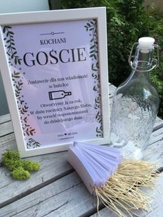 Useful Wedding Event Planning Tips That Stand The Test Of Time The Wedding Date, Boho Wedding, Destination Wedding, Dream Wedding, Wedding Day, Wedding Destinations, Glamorous Wedding, Wedding Engagement, Budget Wedding