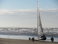 Ijmuiden Boat, My Style, Vehicles, Dinghy, Rolling Stock, Boats, Vehicle, Ship, Tools