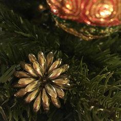 Flower Brooch, Scandinavian Design, Sterling Silver Jewelry, Vintage Jewelry, Christian, Flowers, Plants, Instagram, Vintage Jewellery