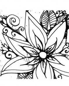 ive added some adult coloring pages to my etsy shop download sectionenjoy - Coloring Papers