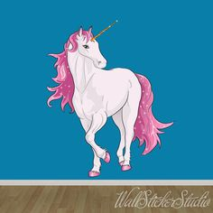 Wall Sticker Studio wall decals are ultra-premium polyester-fabric matte wall decals that can be removed, repositioned and reused again and