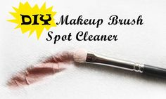 .    Where to buy Real Techniques brushes makeup -$10 http://youtu.be/Ma9w3IGLEzA   #realtechniques #realtechniquesbrushes #makeup #makeupbrushes #makeupartist #makeupeye #eyemakeup #makeupeyes