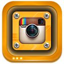 When a person has decided to use Instagram to share his moments with his global friends, the first act after installing the Instagram is to create a profile and connect with similar minded users. http://mybuyinstagramfollowersblog.bravesites.com/