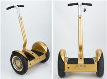 CE FCC ROHS 17 inch Electric Scooter Two Wheeled Self Balancing Bike 36V/14AH Acid Lead Battery 2*1000W Motor Best Seller CA36-1 //Price: $US $901.60 & Up to 18% Cashback on Orders. //     #fashion